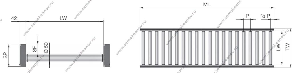 Инерционного конвейера шипуновский элеватор алтайского края