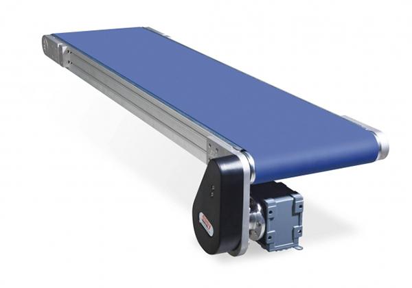 Купить в спб ленточный транспортер генератор фольксваген транспортер т4 схема